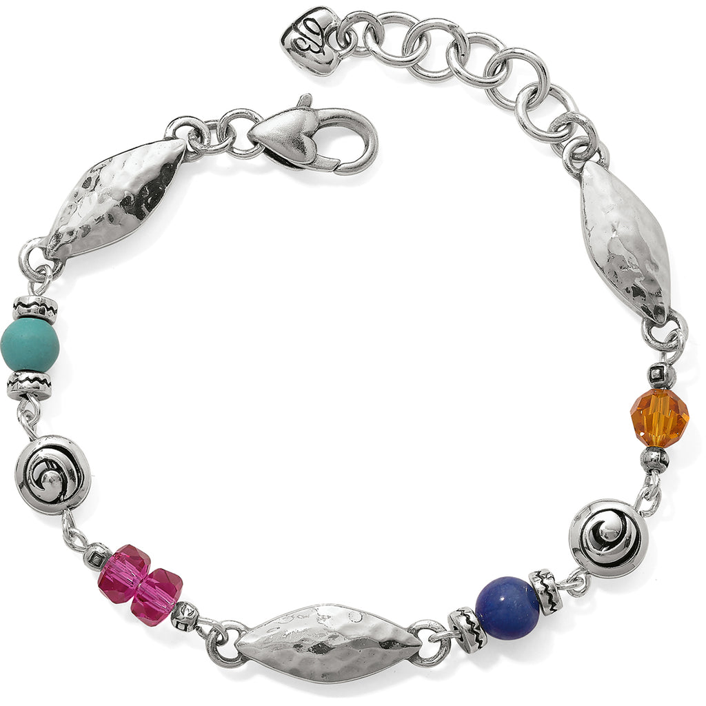Brighton Barbados Tropic Bracelet