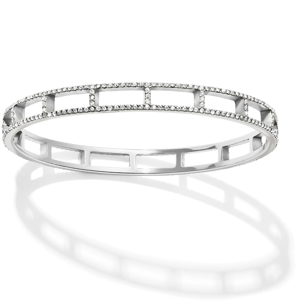Brighton Illumina Lights Bangle
