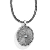 Brighton Precious Momento Locket Necklace