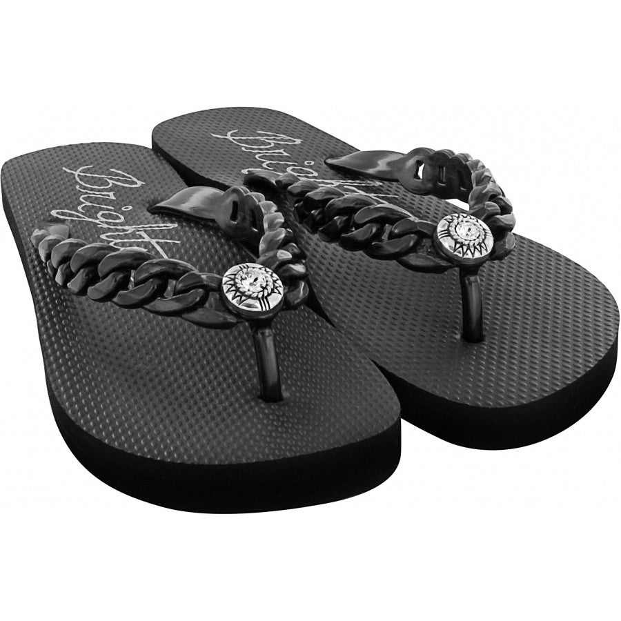 Chain Flip Flops Big Sale New Arrival Fashion Clearance Fashionable Best Price p4uHt