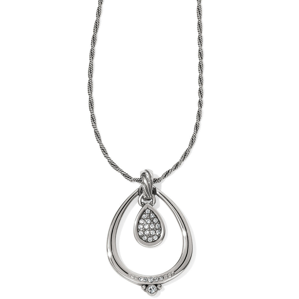 Brighton Natalia Reversible Necklace