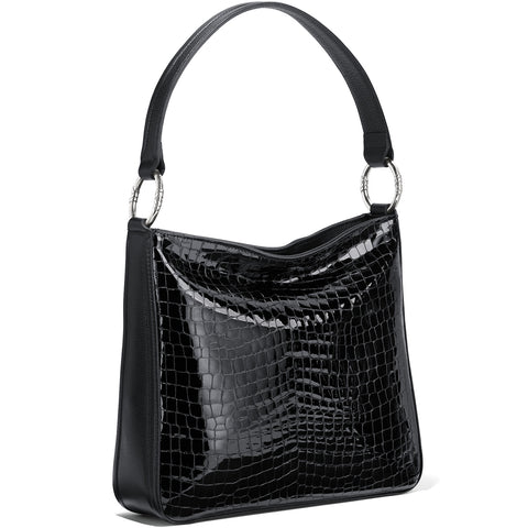 Brighton Cher Shoulderbag