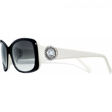 Brighton Twinkle Sunglasses
