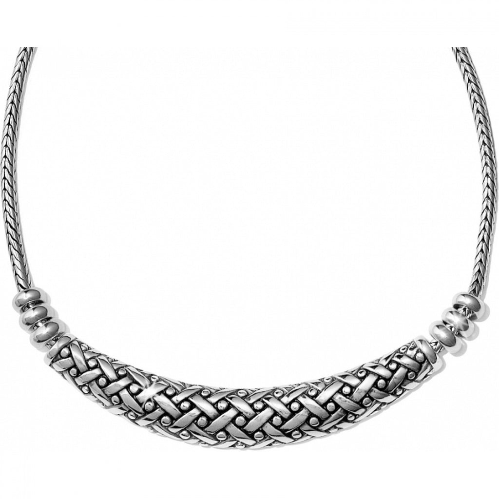Brighton Daria Collar Necklace