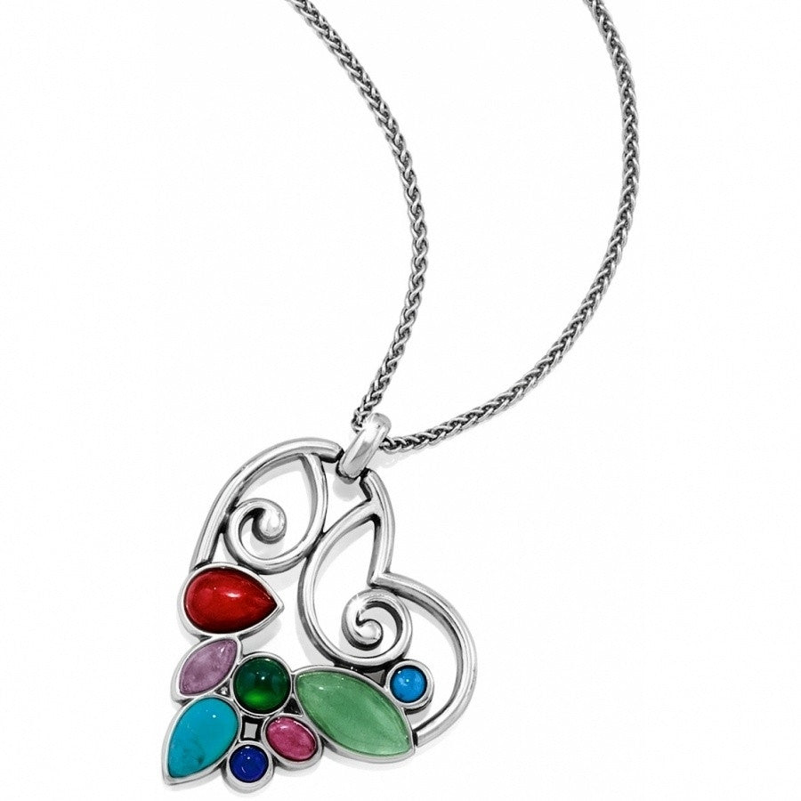 Brighton Mother Earth Necklace - ShopBody.com - 1