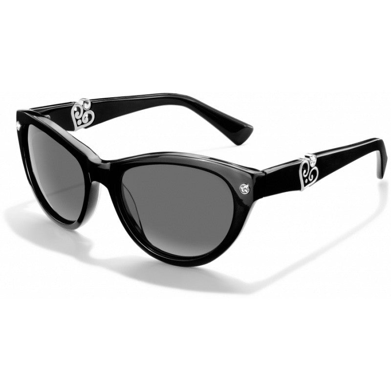 Brighton Alcazar Sunglasses - ShopBody.com - 1