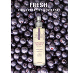 Farmhouse Fresh Vitamin Berry Facial Tonic