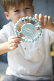 Bella Tunno World Changer Teether