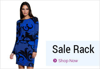 The Sale Rack Discounts up to 70% Off