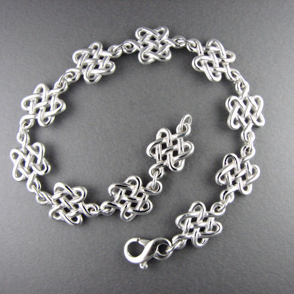 Celtic Kells Bracelet,Outlander Jewelry, Celtic Ring, Celtic Knot Ring, Celtic Designs, Celtic forms, Celtic Jewelry, Celtic Torc, Celtic Torque, Celtic Designs, Celtic Jewelery, Celtic Wedding Ring, Celtic Trinity Knot, Celtic Symbols, Celtic Crosses, Celtic Waterhorse, Celtic Pendants, Celtic Necklaces