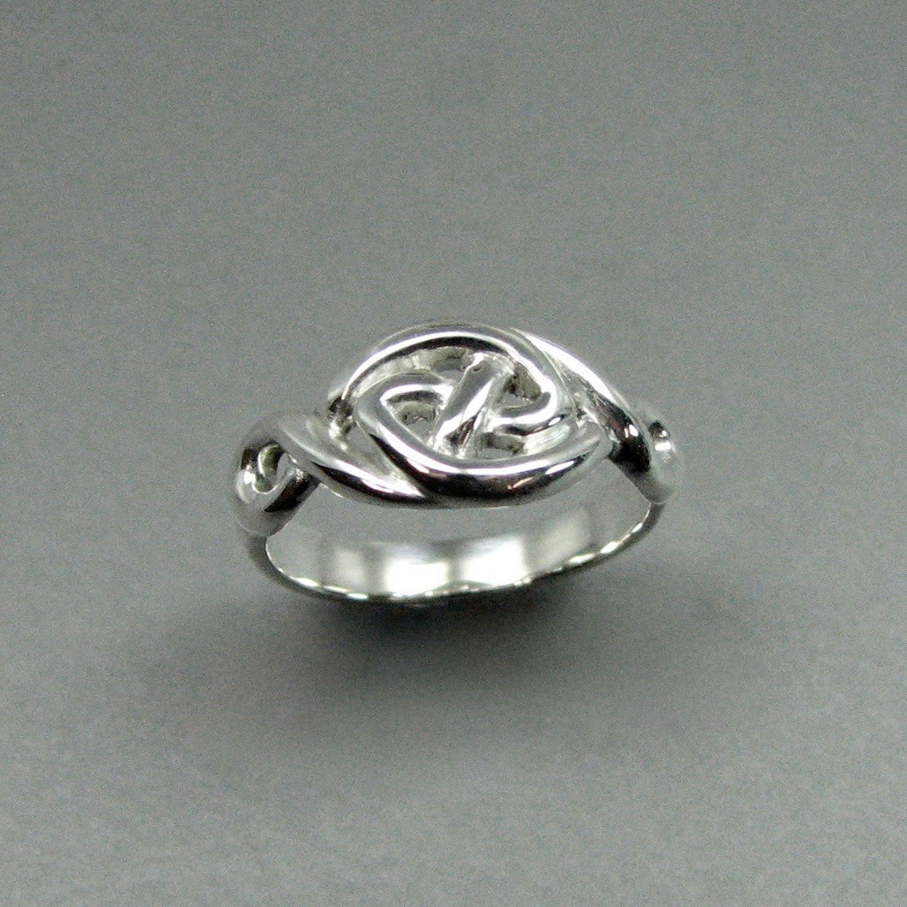 Celtic Aidan Ring, Celtic Ring, Celtic Knot Ring, Celtic Designs, Celtic forms, Celtic Jewelry, Celtic Torc, Celtic Torque, Celtic Designs, Celtic Jewelery, Celtic Wedding Ring, Celtic Trinity Knot, Celtic Symbols, Celtic Crosses, Celtic Waterhorse, Celtic Pendants, Outlander Jewelry