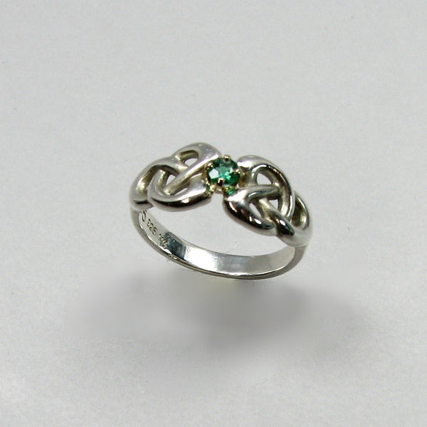 Celtic Blessing Knot Ring,Outlander Jewelry, Celtic Ring, Celtic Knot Ring, Celtic Designs, Celtic forms, Celtic Jewelry, Celtic Torc, Celtic Torque, Celtic Designs, Celtic Jewelery, Celtic Wedding Ring, Celtic Trinity Knot, Celtic Symbols, Celtic Crosses, Celtic Waterhorse, Celtic Pendants, Celtic Necklaces