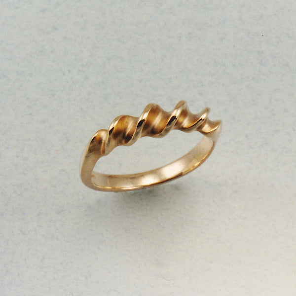 Celtic Skye Torc Ring,Outlander Jewelry, Celtic Ring, Celtic Knot Ring, Celtic Designs, Celtic forms, Celtic Jewelry, Celtic Torc, Celtic Torque, Celtic Designs, Celtic Jewelery, Celtic Wedding Ring, Celtic Trinity Knot, Celtic Symbols, Celtic Crosses, Celtic Waterhorse, Celtic Pendants, Celtic Necklaces