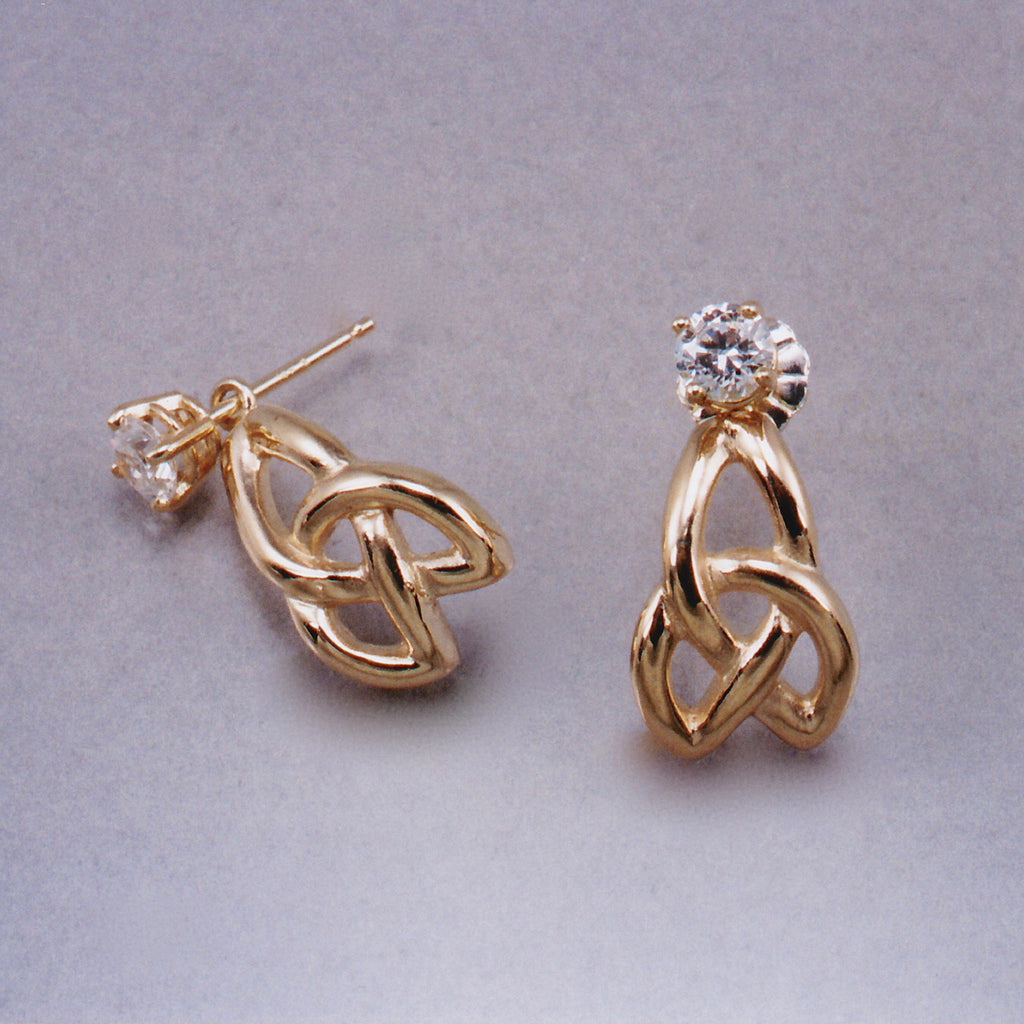 Celtic Drop Earrings,Outlander Jewelry,Celtic Jackets, Celtic Ring, Celtic Knot Ring, Celtic Designs, Celtic forms, Celtic Jewelry, Celtic Torc, Celtic Torque, Celtic Designs, Celtic Jewelery, Celtic Wedding Ring, Celtic Trinity Knot, Celtic Symbols, Celtic Crosses, Celtic Waterhorse, Celtic Pendants, Celtic Necklaces