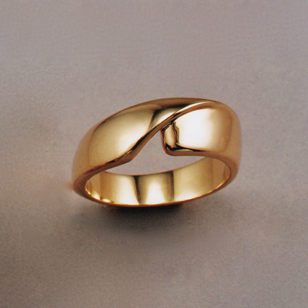 Fold Gent's Ring,Custom,custom jewelry designer,custom jewelry design, Handmade jewelry, handcrafted, fine jewelry designs, designer goldsmiths, unique jewelry designs, northwest jewelry, northwest jewelry designers, pacific northwest jewelry,