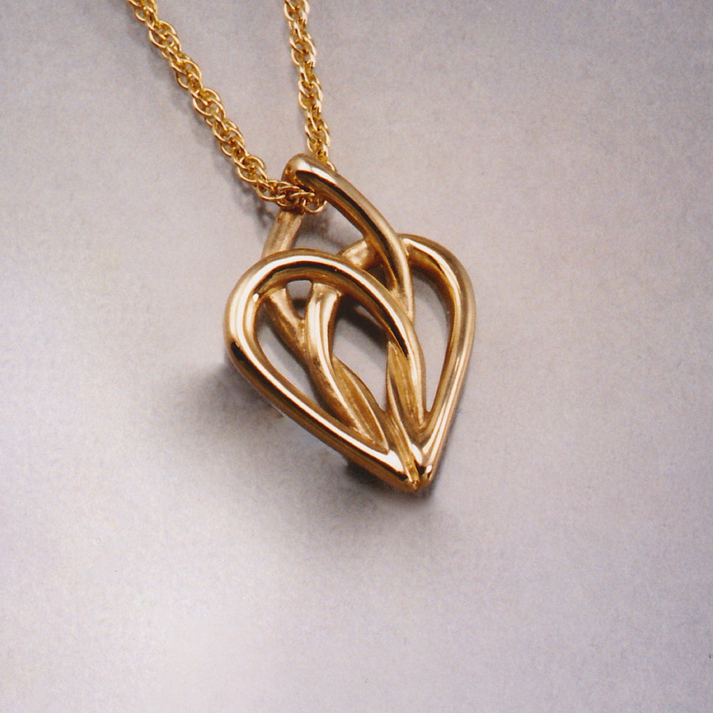 Celtic heart pendant mo chridhe stling jewelry design celtic heart pendant mo chridheoutlander jewelry celtic ring celtic knot ring aloadofball