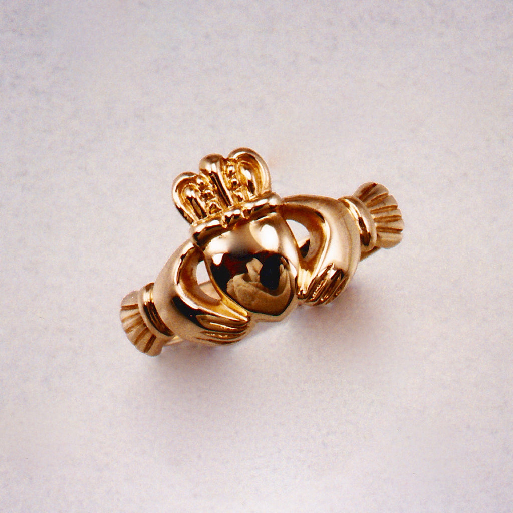 Celtic Claddagh Ring,Outlander Jewelry, Celtic Ring, Celtic Knot Ring, Celtic Designs, Celtic forms, Celtic Jewelry, Celtic Torc, Celtic Torque, Celtic Designs, Celtic Jewelery, Celtic Wedding Ring, Celtic Trinity Knot, Celtic Symbols, Celtic Crosses, Celtic Waterhorse, Celtic Pendants, Celtic Necklaces