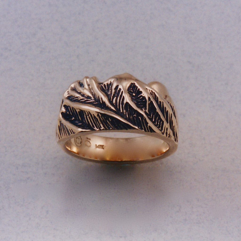 Sleeping Maiden Ring, Mountain Jewelry, Cascade Jewelry, Cascade Range Jewelry, Mountain Theme Jewelry, Leavenworth Mountain Jewelry, Mountain Rings, Mountain Pendants,