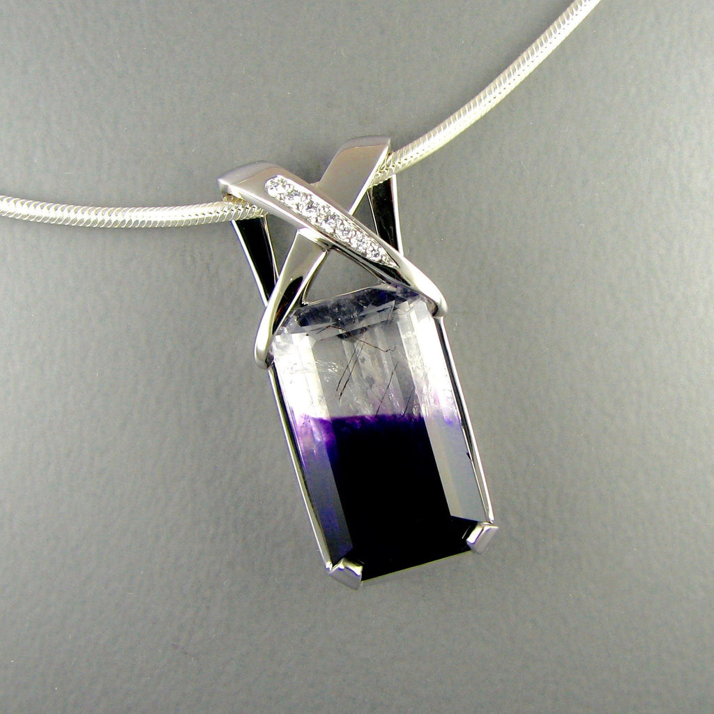 Custom,custom jewelry designer,custom jewelry design, Handmade jewelry, handcrafted, fine jewelry designs, designer goldsmiths, unique jewelry designs, northwest jewelry, northwest jewelry designers, pacific northwest jewelry,