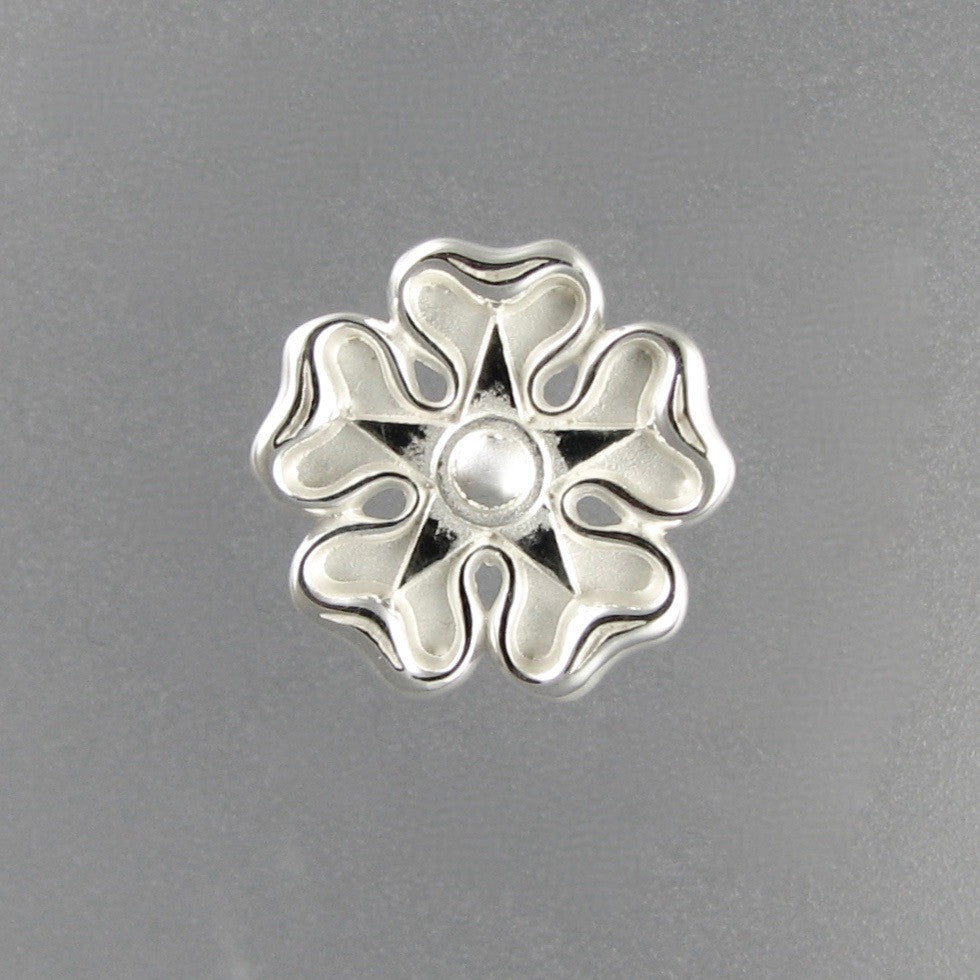 Jacobite Rose Brooch,Jacobite White Rose, Jacobite Jewelry, White Cockade, Scottish Jewelry, Outlander Jewelry, Jacobite Lapel Pin, Jacobite Tie, Celtic Ring, Celtic Knot Ring, Celtic Designs, Celtic forms, Celtic Jewelry, Celtic Torc, Celtic Torque, Celtic Designs, Celtic Jewelery, Celtic Wedding Ring, Celtic Trinity Knot, Celtic Symbols, Celtic Crosses, Celtic Waterhorse, Celtic Pendants, Celtic Necklaces