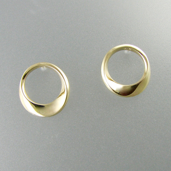 Mobius Earrings,Mobius Ring, Mobius Twist, Mobius Jewelry, Mobius Rings,Mobius Pendants, Mobius Necklace, Mobius Infinity, Moebius, Mobius Jewelry Design, Mobius Strip, Mobius Form, Mobius Loop, Mobius Circle