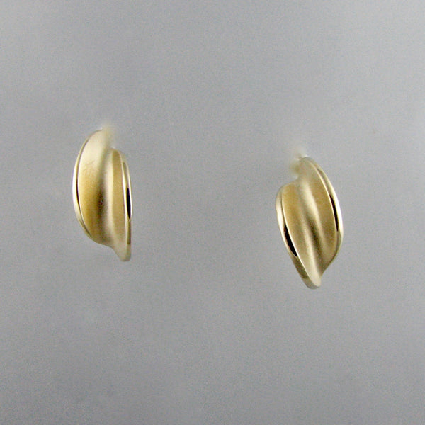 Wave Earrings,Custom,custom jewelry designer,custom jewelry design, Handmade jewelry, handcrafted, fine jewelry designs, designer goldsmiths, unique jewelry designs, northwest jewelry, northwest jewelry designers, pacific northwest jewelry,