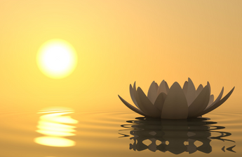 5 Ways to Better Oneself with Meditation