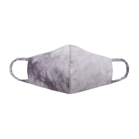 Charlotte Tote - Silver Straw/Space Grey - Jules Kae Handbags and Accessories