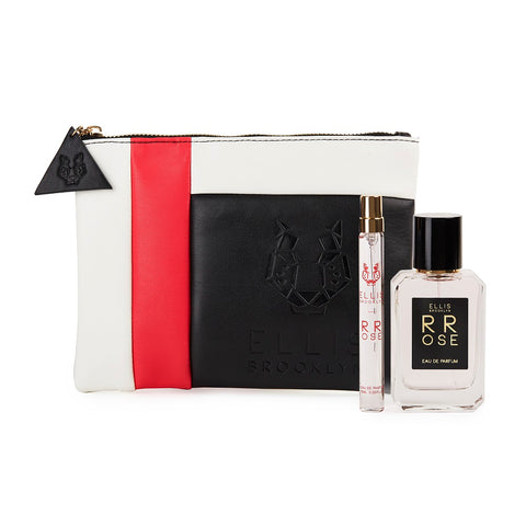 La Vie En Rrose Gift Set - Limited Edition