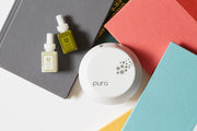 Pura Smart Home Fragrance Diffuser Kit featuring VERB and SUPEREGO
