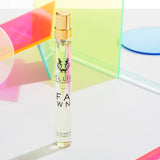 Fawn Eau De Parfum Travel Spray