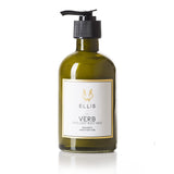 Verb Excellent Body Milk