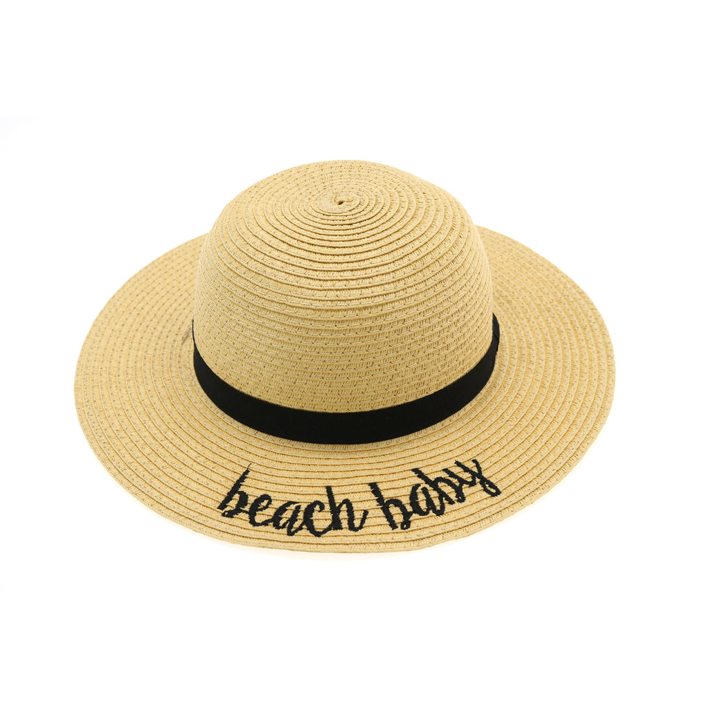 Kids Beach Baby Sun Hat ST2017KIDS