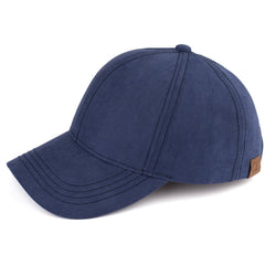 Soft Skin CC Ball Cap