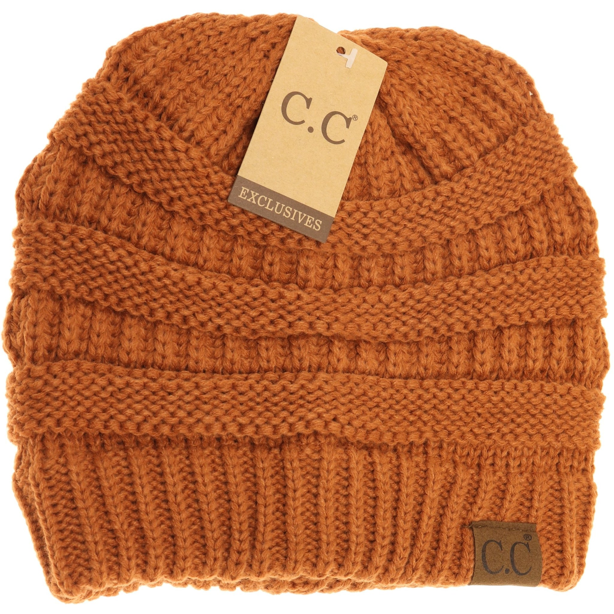 Orange color for the hat and scarf set Brown Knitted organic wool for b Blue