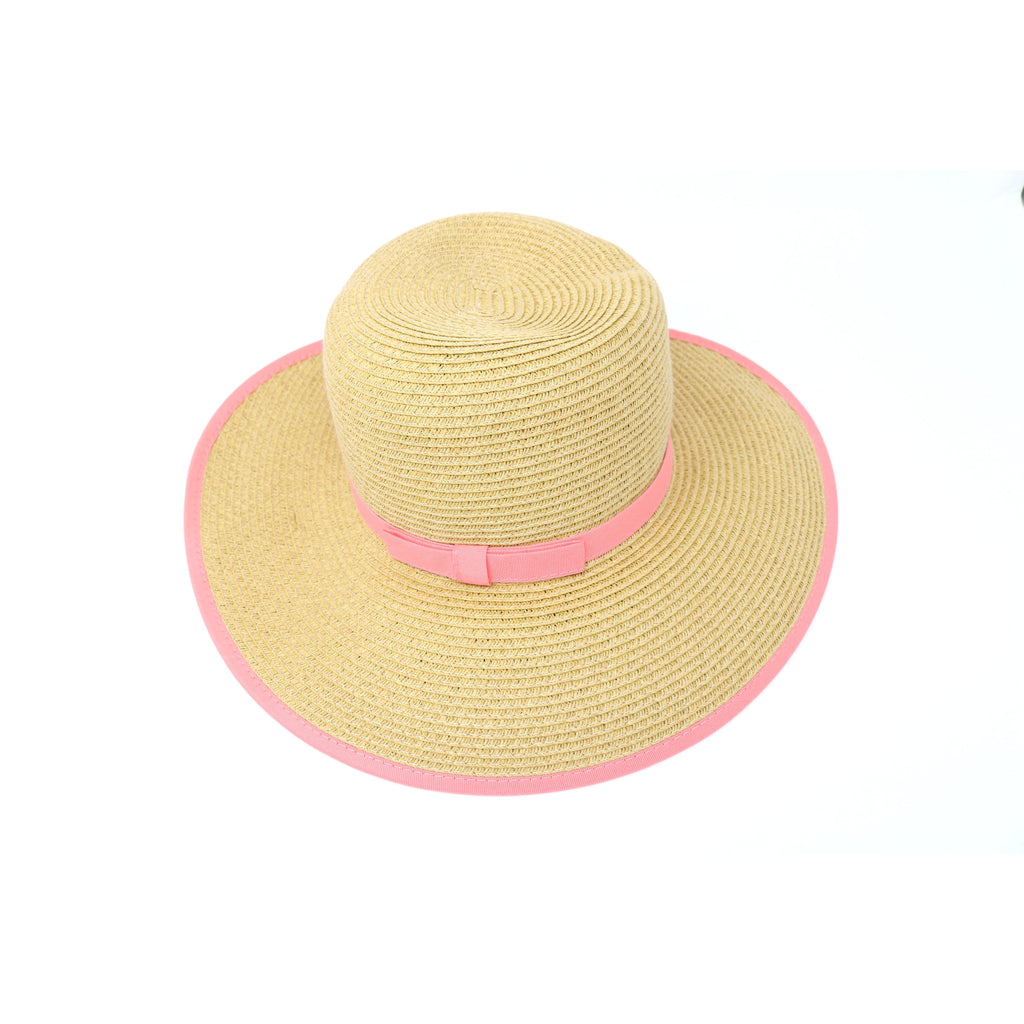 Straw Hat Item3