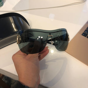 Authentic GUCCI Sunglasses GG2791