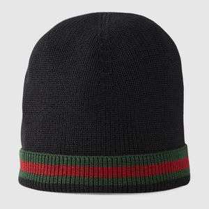 Authentic GUCCI Hat/Toque