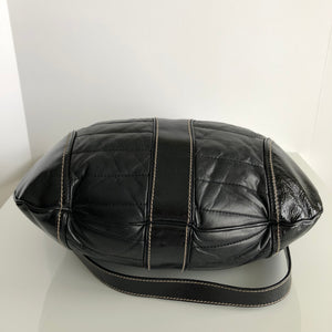 Authentic GUCCI Hobo With Strap