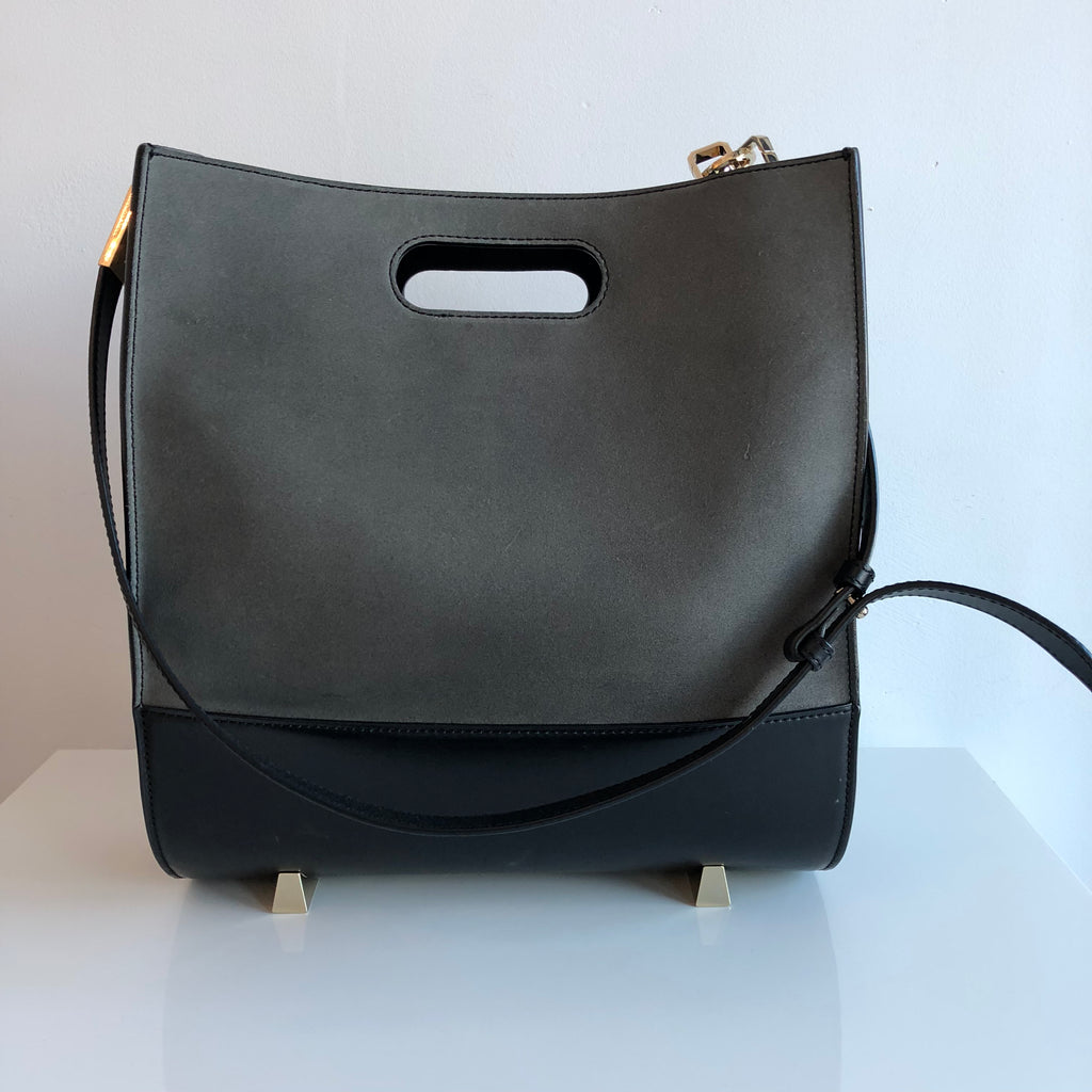 Authentic ALEXANDER WANG Chastity Tote