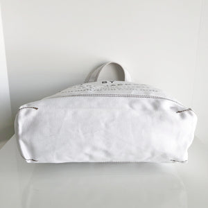 Authentic Marc By Marc Jacobs White