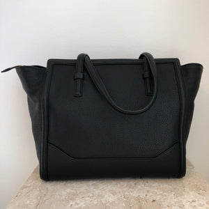 Authentic SALVATORE FERRAGAMO Amy Tote