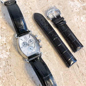 Authentic LINKS OF LONDON Mens Watch