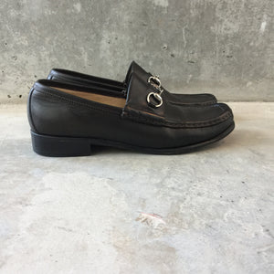 Authentic GUCCI Flats Size 6