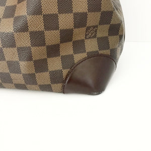Authentic LOUIS VUITTON Hampstead GM