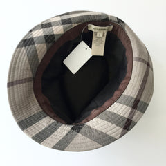 Authentic BURBERRY Hat
