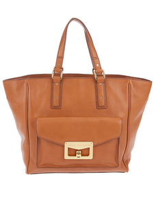 Authentic MARC BY MARC JACOBS Bianca Tote