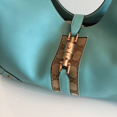 "Authentic GUCCI ""Jackie"" O Bag"
