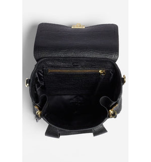 Authentic PHILLIP LIM Mini Pashli Satchel