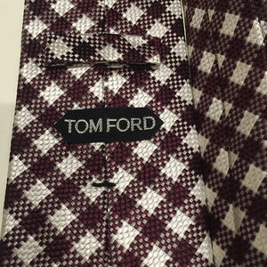 Authentic TOM FORD Tie